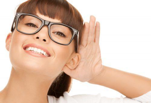 реабилитации слуха