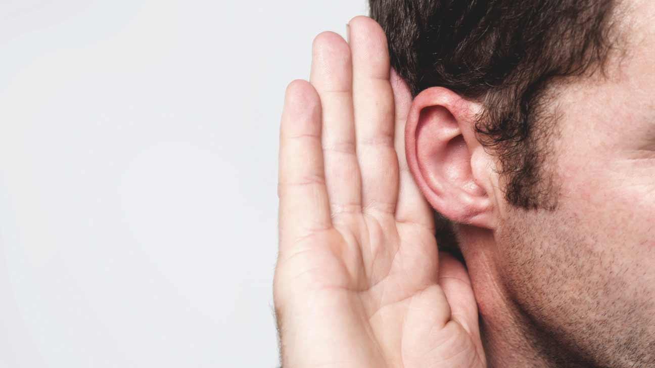 ear sound problem - 1200×630