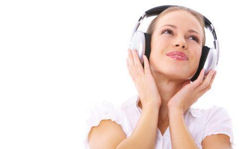 Защита слуха при занятиях музыкой