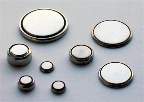 батарейки для слуховых апаратов