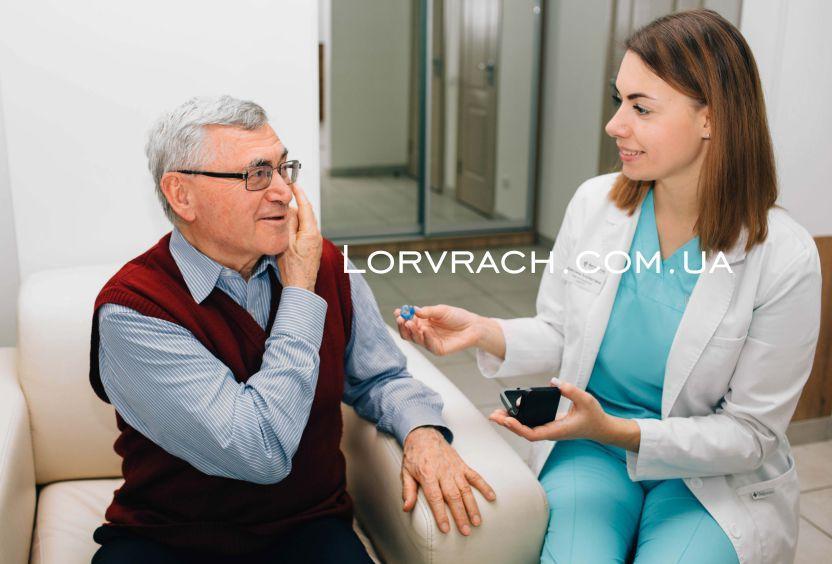 Особенности мастоидита и как с ним справиться