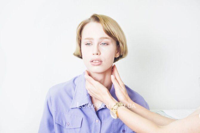 Асфіксія: лікування та профілактика