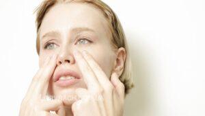 Остановка носовых кровотечений