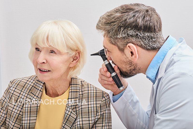 строительство уха у человека фото